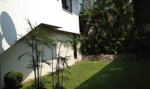 San Lorenzo Village Makati 6 Bedroom for Rent