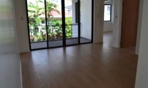 San Lorenzo Village Makati 4 Bedroom for Rent