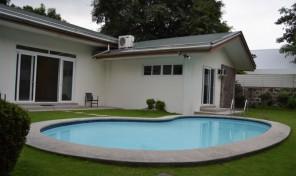 Urdaneta Village Makati 3 Bedroom for Rent