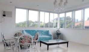 6 Bedroom House for Rent in Bel Air Village