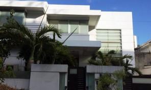Luxury 5 Bedroom Sale House in Bel Air Village