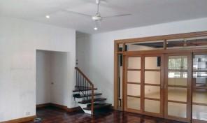 Bel Air Village 3 Bedroom House for Rent