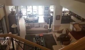 4 Bedroom House for Sale in Bel Air Village