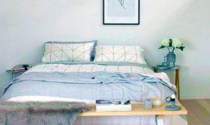 Modern 5 Bedroom House for Sale in Bel Air Village