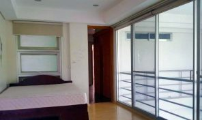 5 Bedroom House for Sale in Bel Air Village
